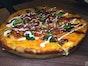 Pizza Maru (Northpoint City)