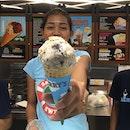 Free Ice Cream 🍦