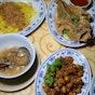 Bei Sheng Taste of Thailand