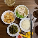 Song Fa Bak Kut Teh (Northpoint City)