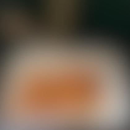Grilled Mushroom 🍄