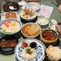Xin Wang Hong Kong Café (Northpoint City)