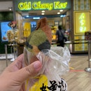 Old Chang Kee (Northpoint City)