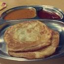 New Mahamoodiya Restaurant