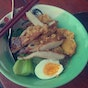 Baan by Rochor Thai