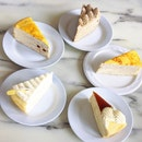 Mille Crepe Heaven (RM12.90)