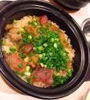 Yi Lin Delicacies