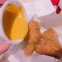 KFC (Bedok Reservoir)