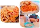 Fish & Co. (Tampines 1)