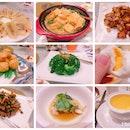 Peach Garden Chinese Restaurant