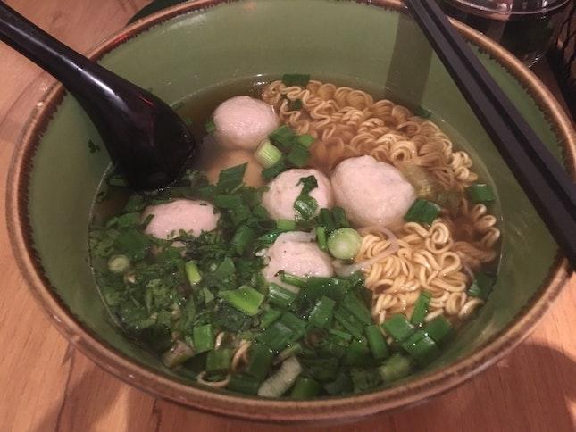 Noodles 🍜🍜