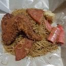 Set Meal C