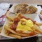KFC (Tiong Bahru Plaza)