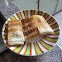 Toast Box (Hougang Mall)