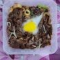 KEK Keng Eng Kee Seafood (Alexandra)
