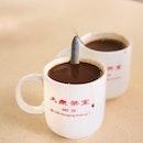 Da Zhong Cafe (02-20)