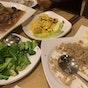 ThaiPan Restaurant (Mandarin Gardens Condominium)