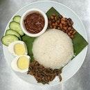 Local Heat (RM10.90)