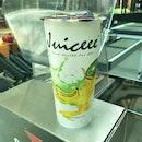 Juiceee (The Starling)