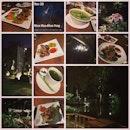 Khaomao - Khaofang Restaurant.