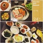 Dong Seoul Korean BBQ Restaurant