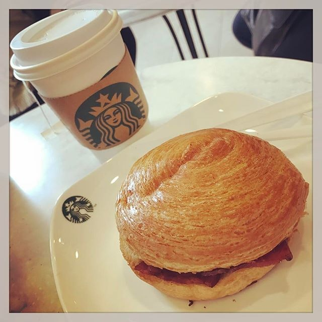 Starbucks Reserve (Resorts World Sentosa)