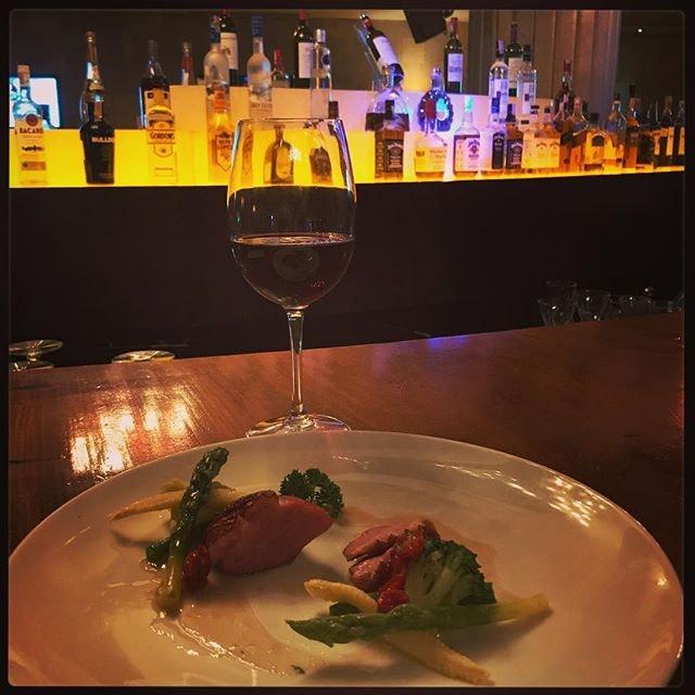 Prime Steakhouse & Bar