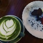 Watanabe Coffee (Isetan Scotts)