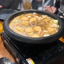 Unique Hotpot Experience But Slightly Pricey