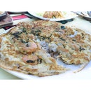 [jurong east] cai po fried hor fun  different from your usual cze cha.