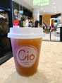 Cio Enzyme Drink