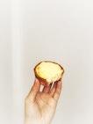 Cheese Tart Wars