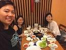 Han Woo Ri Korean BBQ Restaurant (Damansara Uptown)