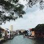 Melaka Kota Sejarah