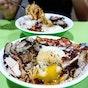 Amoy Street Food Centre