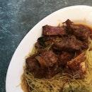 Value For Money Set Meal @ Sun Lok Noodle House, 321 Clementi Avenue 3.