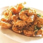 Kai Xiang Seafood Restaurant