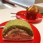 Ya Kun Kaya Toast (Jem)