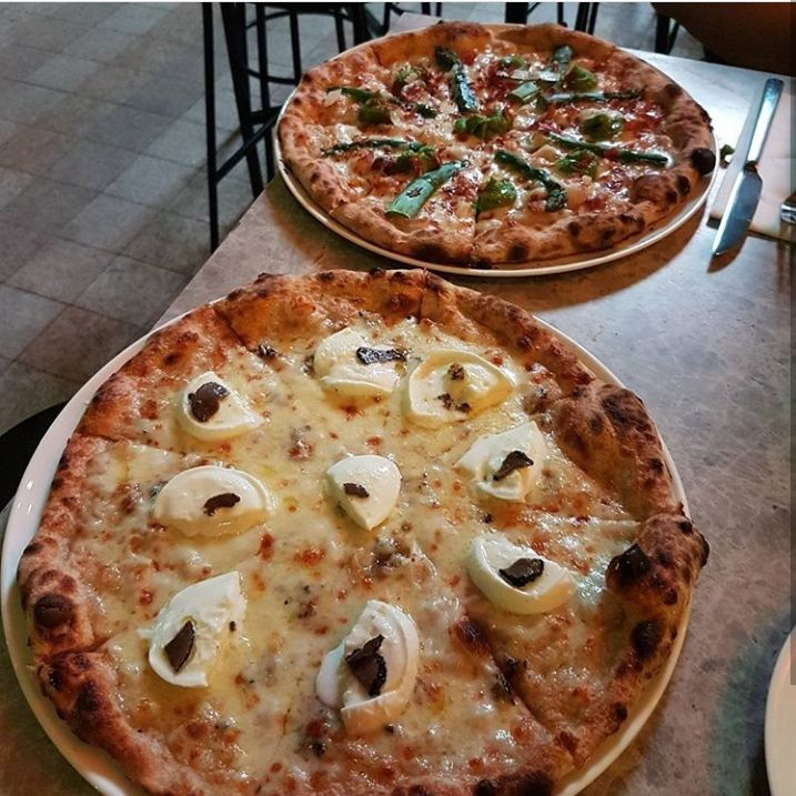 Italian/French/Pasta/Pizza/Cheese