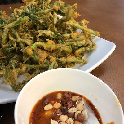 Hanuman Thai Cuisine Burpple 34 Reviews Toa Payoh Singapore