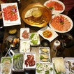 Too many steamboat to choose from Liang Seah Street?