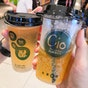 Cio Enzyme Drink (Suntec City)