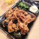 Cuttlefish($6.90)