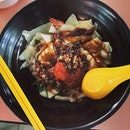 Best Handmade Noodles
