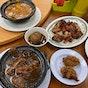 Restoran Peng Heong Hakka Paikut (平香客家排骨飯店)