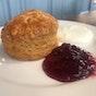 Huckleberry Food & Fare