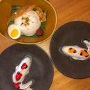 amazing food art!!