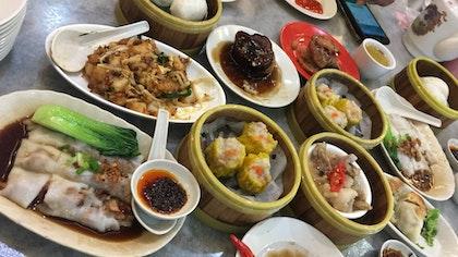 Best Dim Sum In Puchong Kuala Lumpur 2020 Burpple