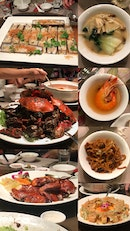 Long Beach Seafood Restaurant (Dempsey)