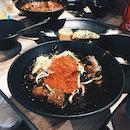 The Best Beef Noodles I've Tasted!